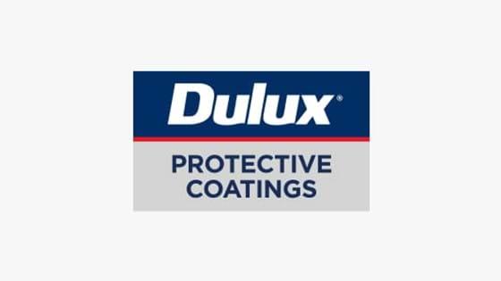 Logo Duluxprotectivecoatings