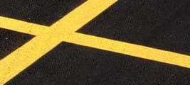 Roadmarking