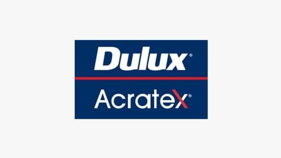 Logo Duluxacratex