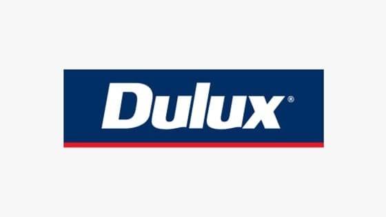 Logo Duluxdecorativepaints