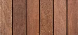 Timber Surfaces