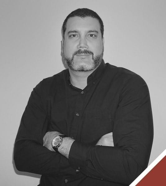 Hoodad Mehrbod