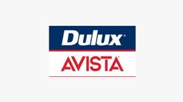 Dulux Avista